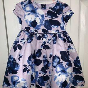 Beautiful Baby Dress!